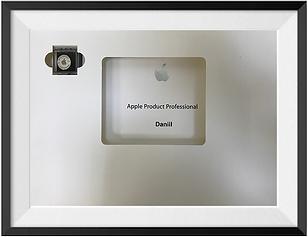 Maclab, Сервис apple, Ремонт Apple