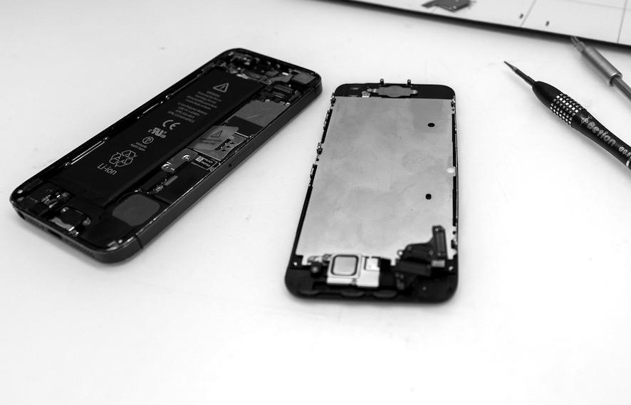 Попала вода айфон iphone ipad айпад