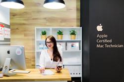 Maclab маклаб Apple сервис