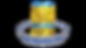 M Logo AA (TRANS)_edited_edited_edited.p