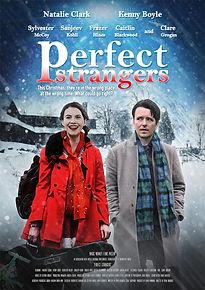 Perfect Strangers V9 - 1500 x 1061.jpg