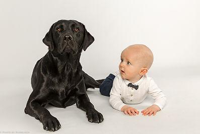 Konrad og hund-1.jpg
