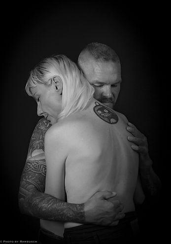 Elin og Morten-18.jpg