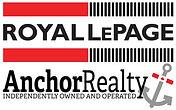 thumbnail_ANC_New_Logo_w_RLP_MED.jpg