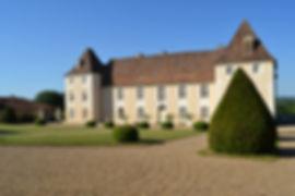 Château_de_Connezac_p_8.JPG