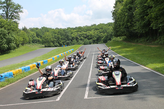 BOUGER Karting.JPG