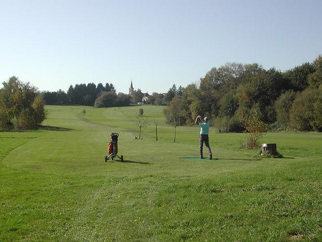 BOUGER Golf Champs romain1.jpg