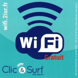 Wi-fi territorial CCPN.jpg