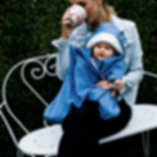 Starling, Starlings, Babyanzug, weich, praktisch, Alpenfleece, Kinderwagen, Sicherheit, Schweiz, Schweizer Produktion, Maxi Cosi, Tragen, Tragetuch