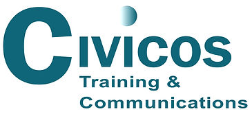 CIVICOS LOGO full name June 2019 (1).jpg