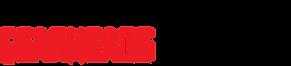 GearHeads AutoFab, Fabrication, Welding, Dyno Tuning, Texas