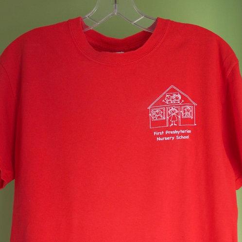 FPNS Adult T-shirt