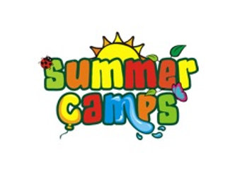 6 Weeks of Summer Camp