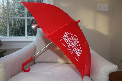 FPNS Umbrella