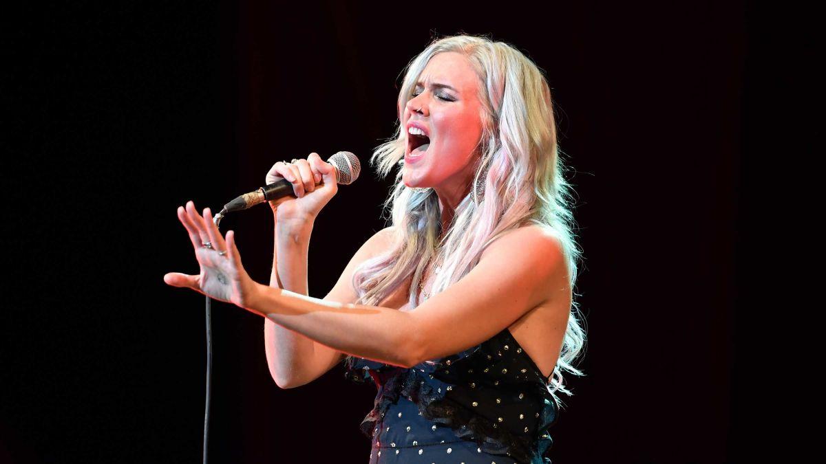 chanteuse singer suisse