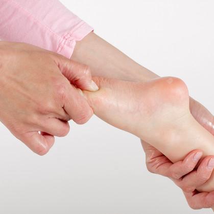 Massatge Infantil (2)
