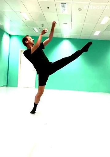 cours danse geneve