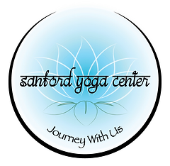 SYC Logo Updated.png