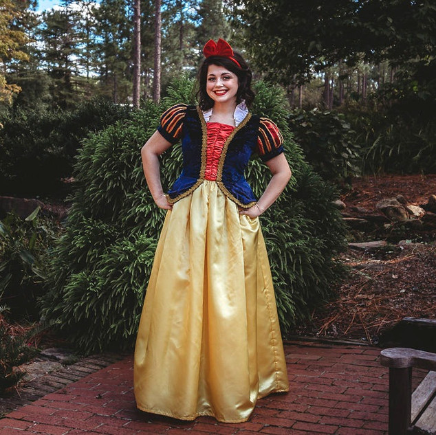 Snow White1_edited.jpg
