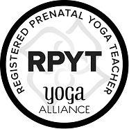 Prenatal Yoga Teacher Yoga Alliance.jpg