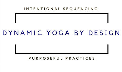 Logo Dynamic Yoga By Design.JPG