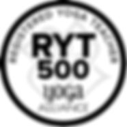 RYT 500-AROUND-BLACK.jpg