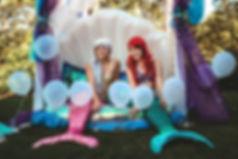 Ariel[1]_edited.jpg