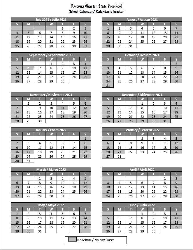Preschool calendar 2021-2022.jpg
