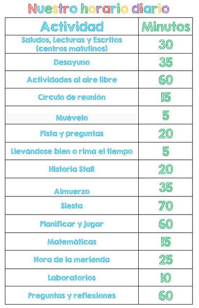 Daily schedule spanish 2021-2022.JPG