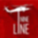 NineLink Logo.png