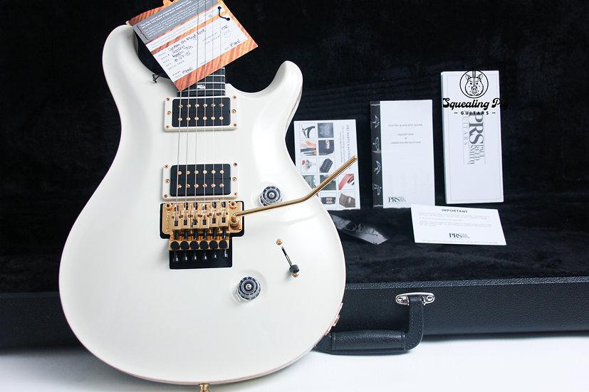 PRS USA Paul Reed Smith USA *Artist Package - Floyd Rose Custom 24