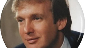 Why I STILL Believe Donald Trump is the Antichrist