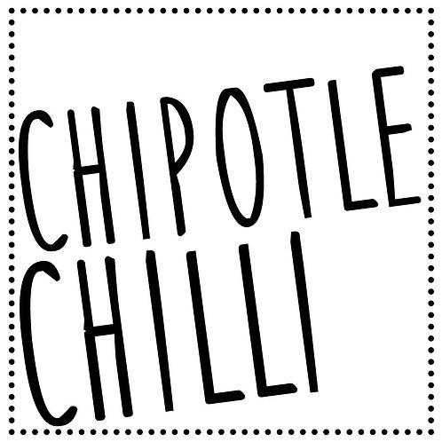 CHIPOTLE CHILLI