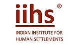 IIHS.png
