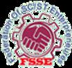 FSSE.png