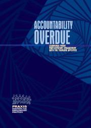 Accountability%20overdue_edited.jpg