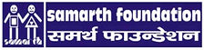 Samarth_Foundation.jpg