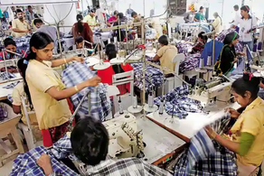 How employee-friendly are Indian companies?