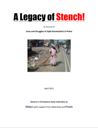 A Legacy of Stench