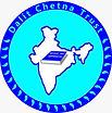 Dalit_Chetna_Trust.jpg