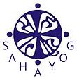 SAHAYOG.png