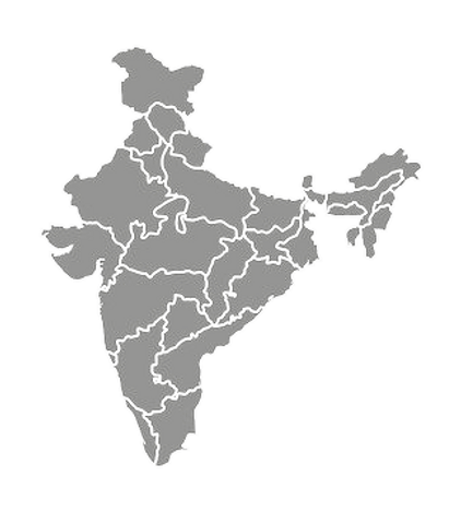 India%20map_edited_edited.png
