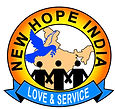 New hope India.jpg