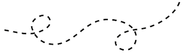 output-onlinepngtools (1).png