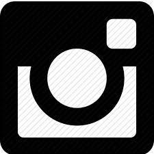 instagramnew.jpg