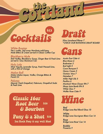 cortland70s menu.jpg
