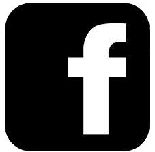 fb black logo.png