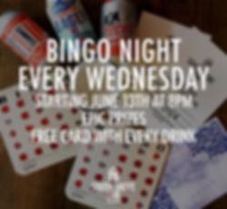 bingo blur.JPG