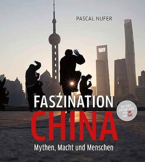cover_china_edited_edited.jpg