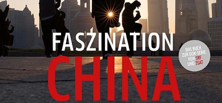 cover_china_edited.jpg